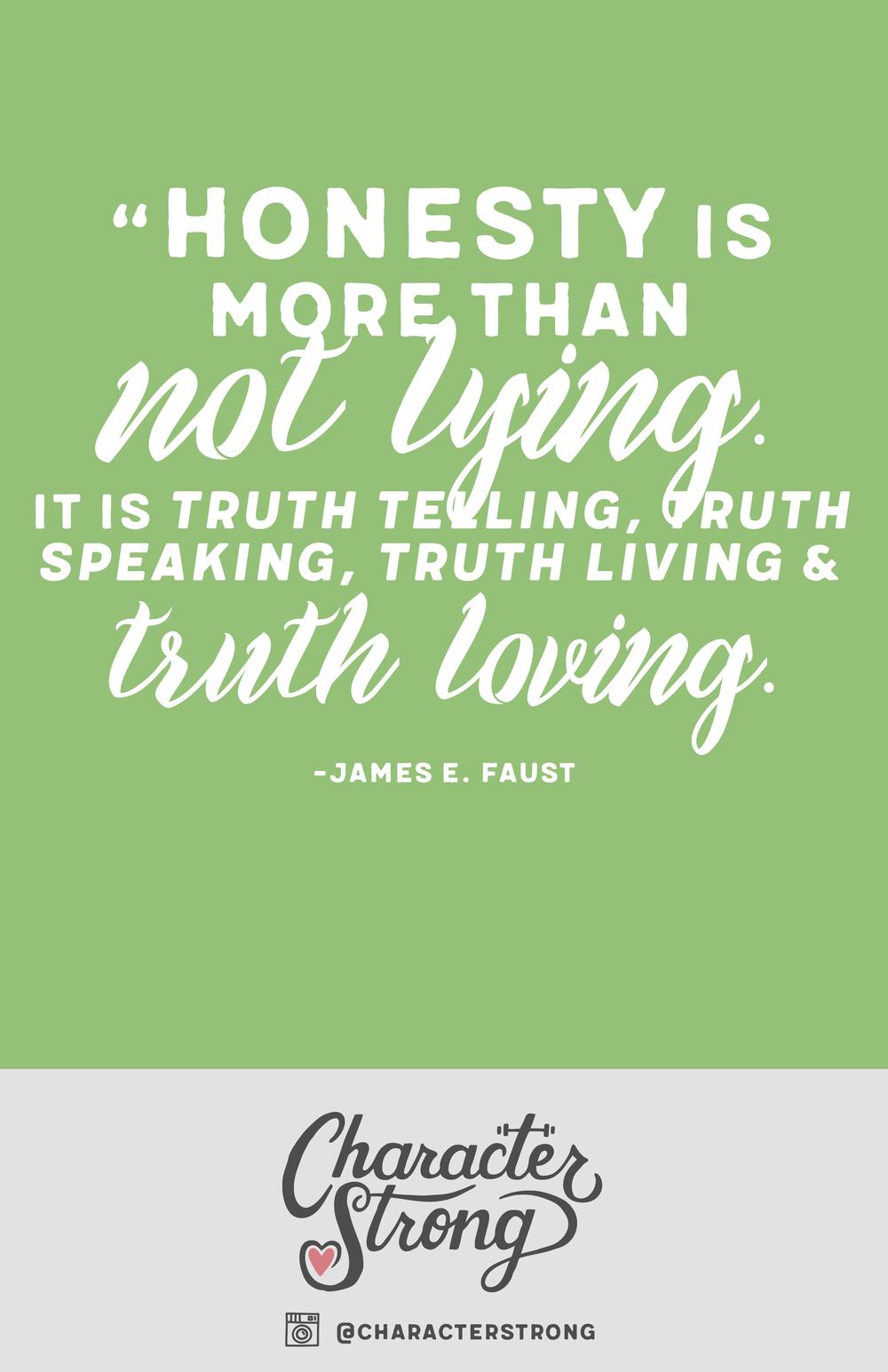 Honesty-2.jpg