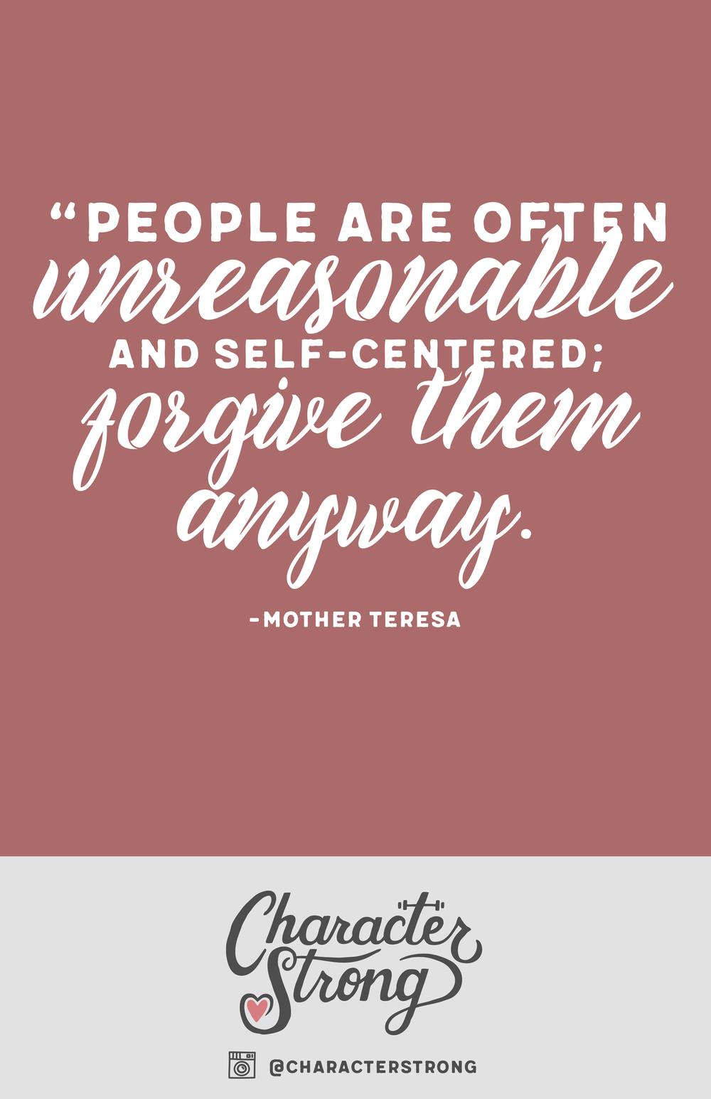 Forgiveness-2.jpg