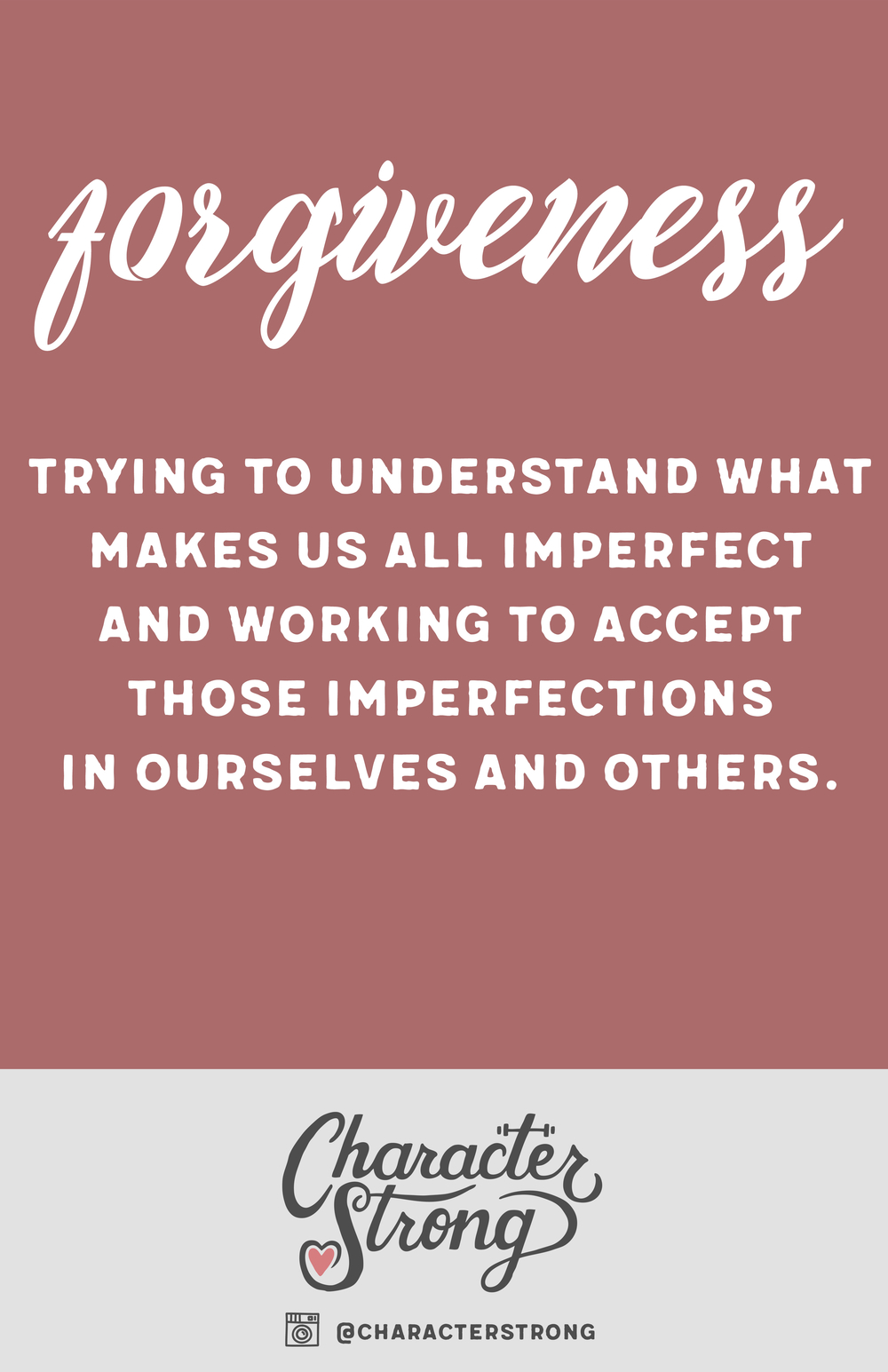 Forgiveness-5.jpg