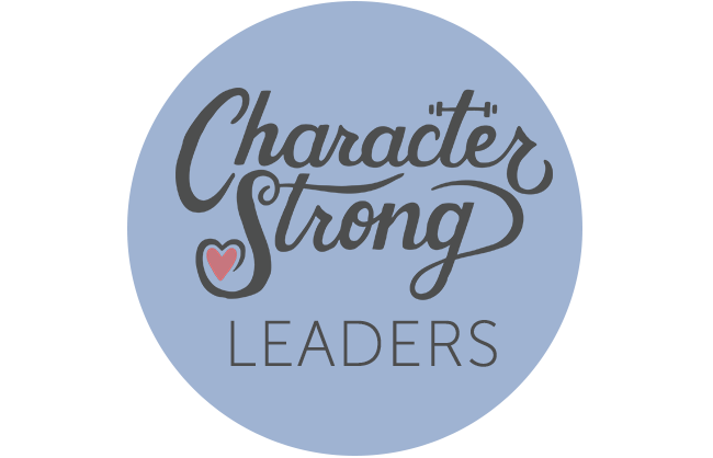 Icon-CharacterStrong-leaders.png