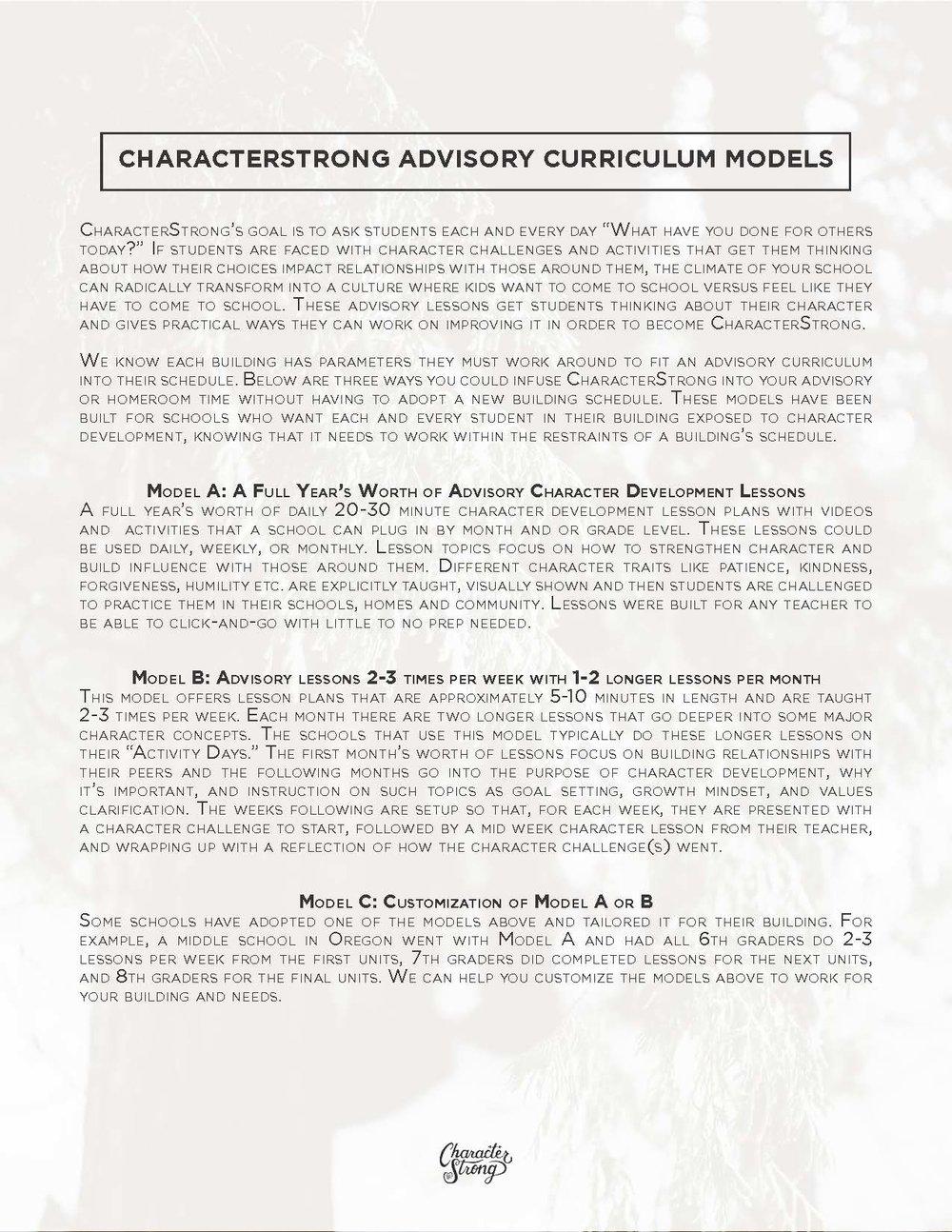 Curriculum Models Image.jpg