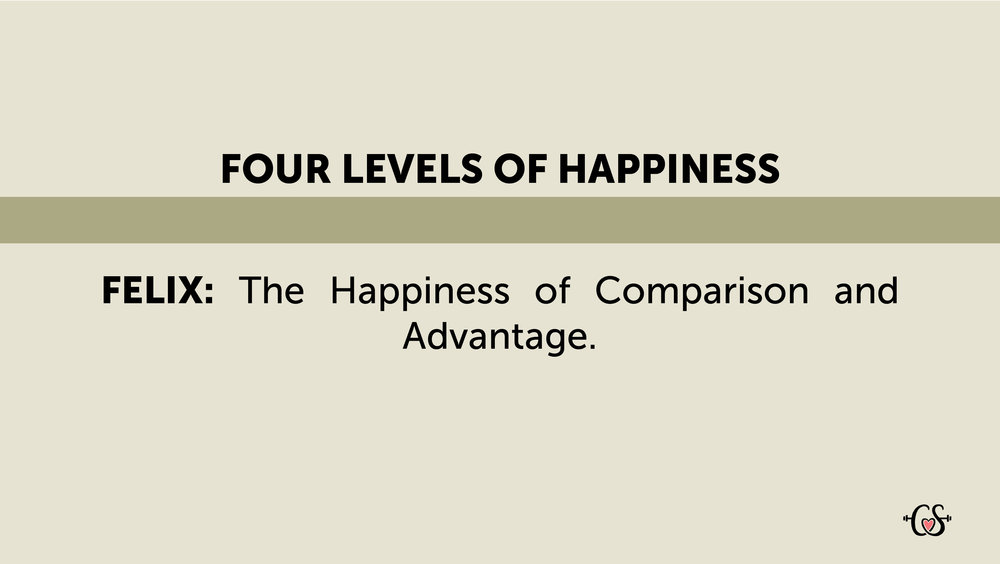 11_17_4_Levels_of_Happiness_5_four_levels_of_happiness_level_2.jpg