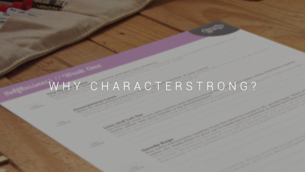 Vimeo_Why_CharacterStrong_Thumbnail.jpg