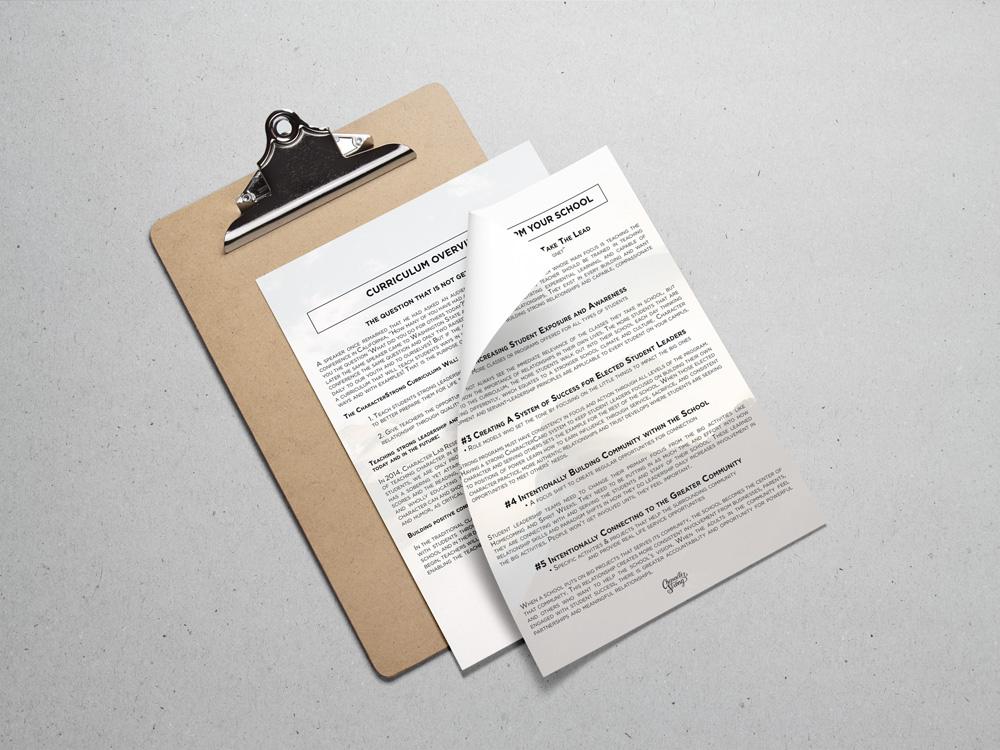 papers1.jpg