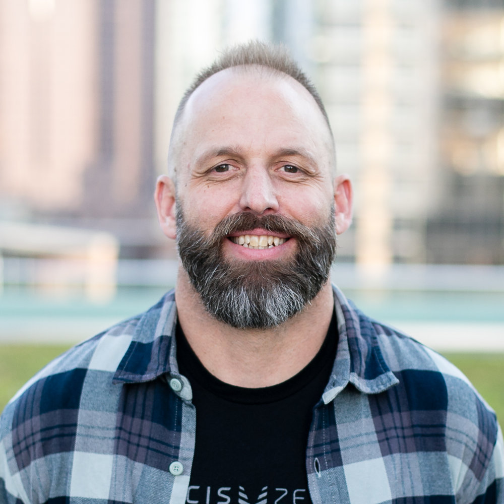 Don Bartel   Don Bartel has been a teacher and coach for over 20 years. He and his wife have been married for 10 years and he is not only a proud husband but also proud father of two. Don is a steadfast member of the West Coast Character Army.