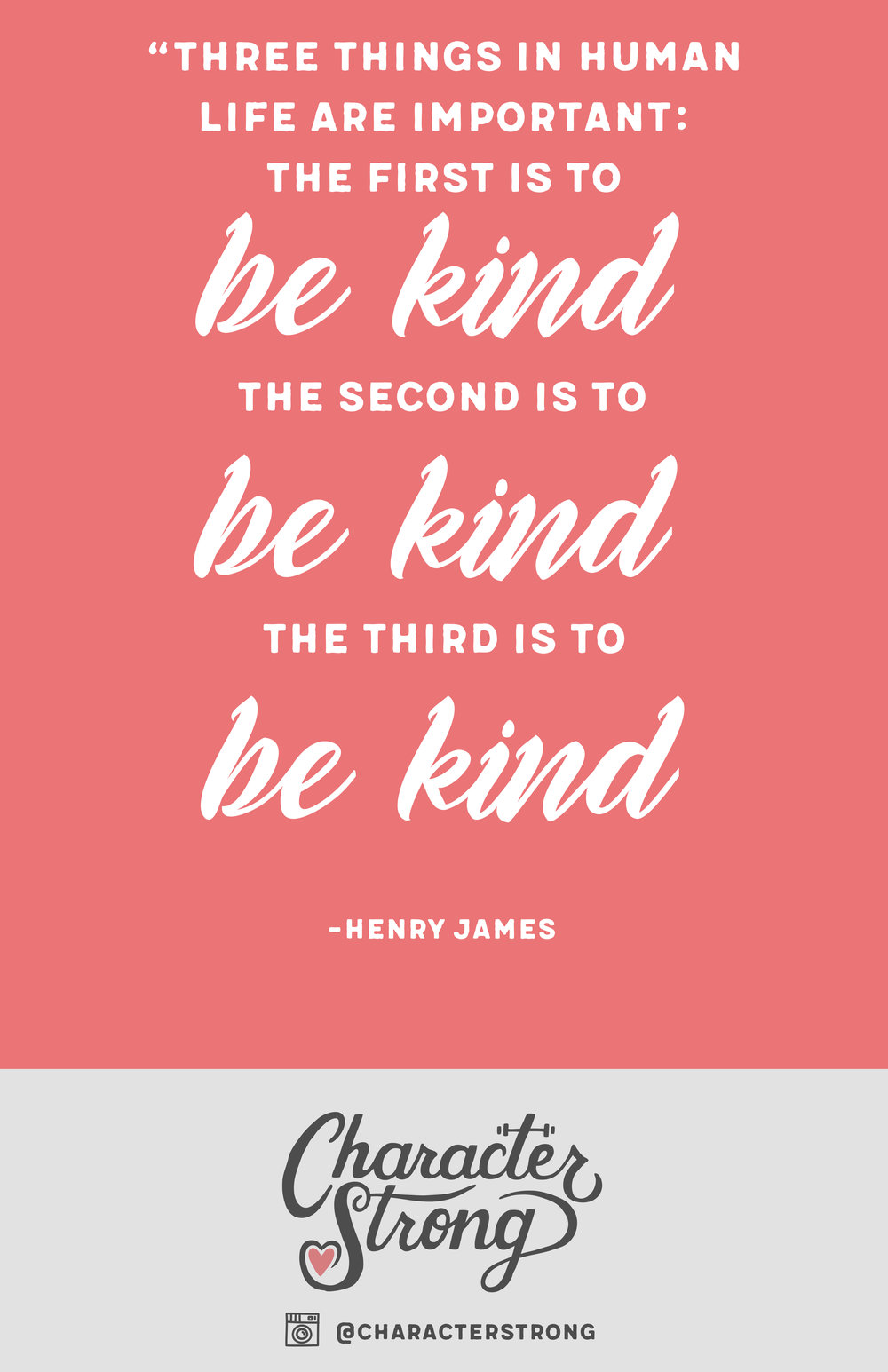 supplement_kindness_poster_4.jpg