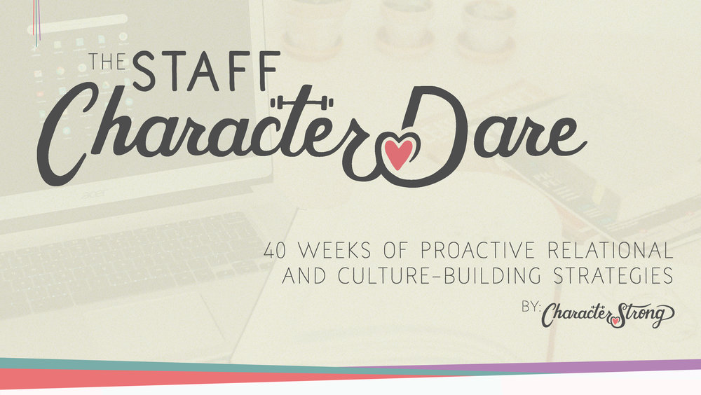 Staff Dares Template - Cover - Final.jpg