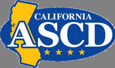 Logo CASCD.png