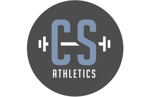 Icons---Athletics.png