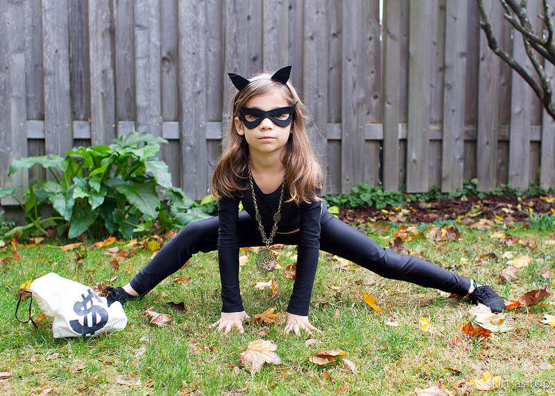 catwoman-costume-for-kids-best-of-handmade-halloween-2015-kid-catwoman-skirt-as-top-catwoman-of-catwoman-costume-for-kids.jpg