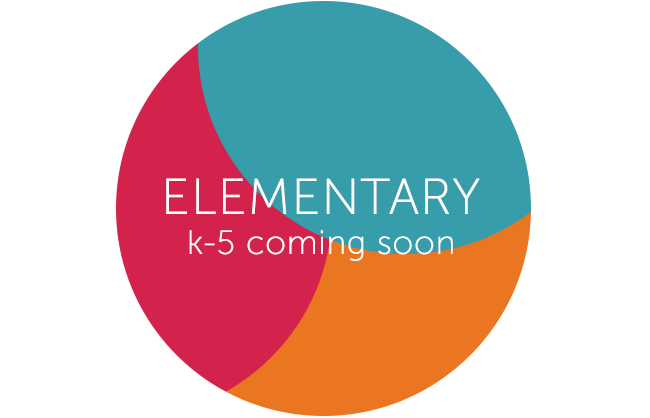 elementary-button.png