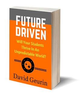 Future Driven 3-D.jpg