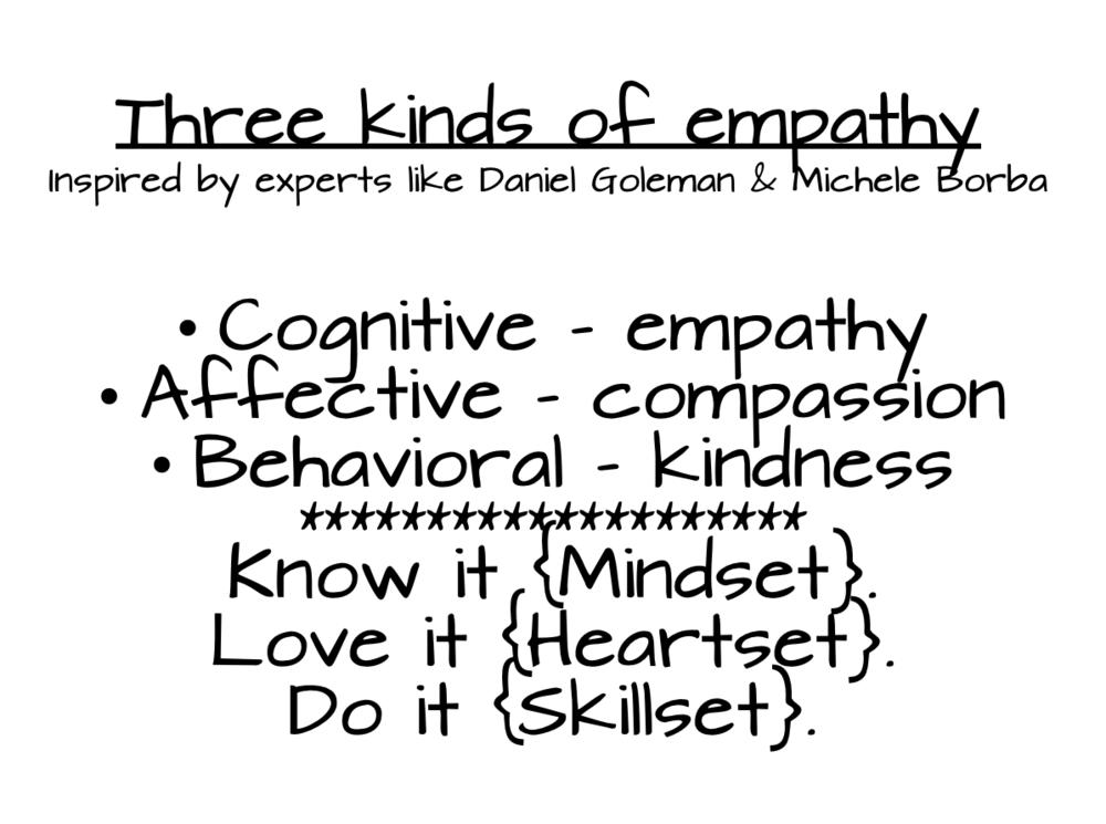 empathyCS.png