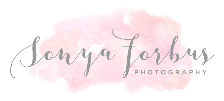 Sonya Forbus Photography