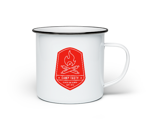 camp-tasty-mug.png