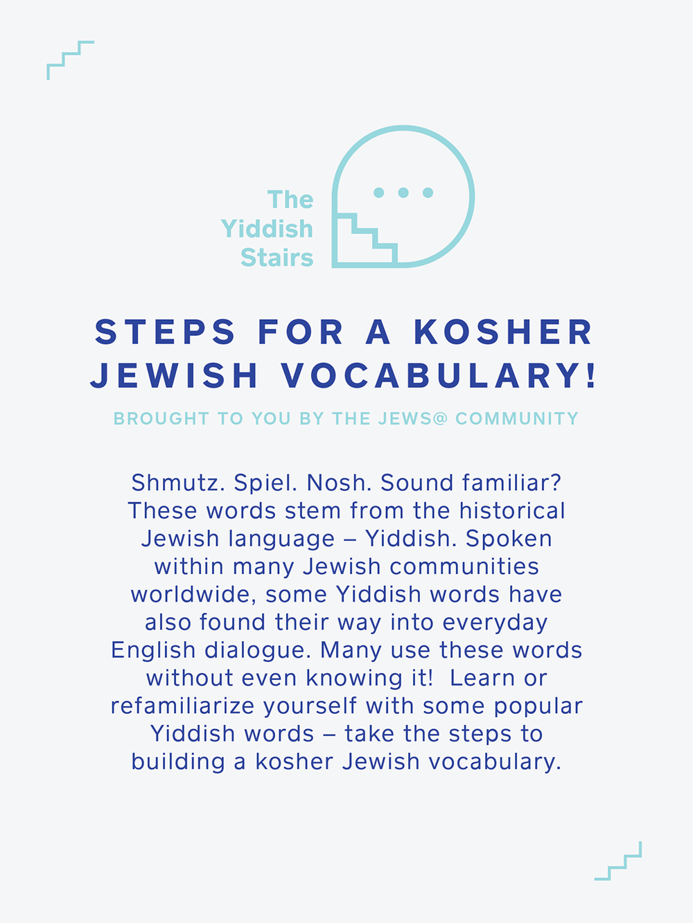 Yiddish Stairs 0.png