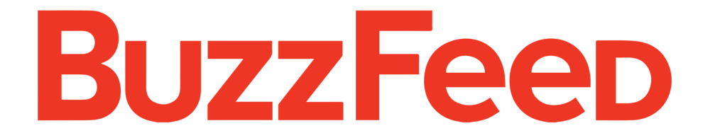 buzzfeed-logo-transparent.png