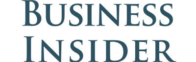 0721-business-insider-logo_full_600.jpg