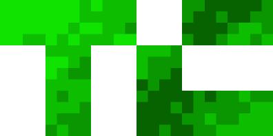 tc_pixel.jpeg