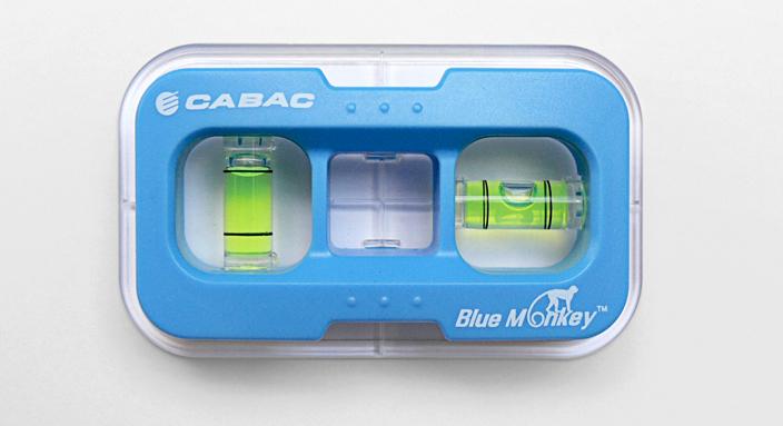 Blue Monkey VDA 2.jpg