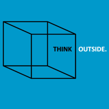 Think outside the box.png