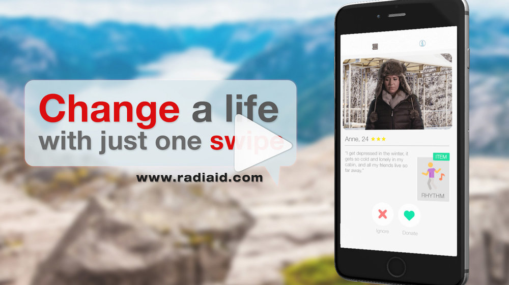 advert-radi-app.jpg