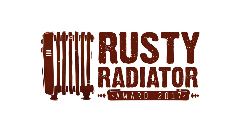 rusty-radiator-award-2017.jpg