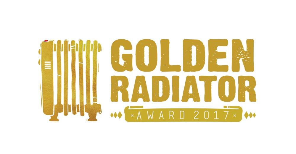 golden--radiator-award-2017.jpg