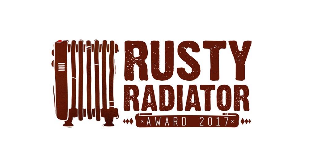 rusty-radiator-award-2017.jpg