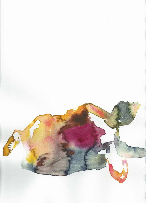 p13.jpg