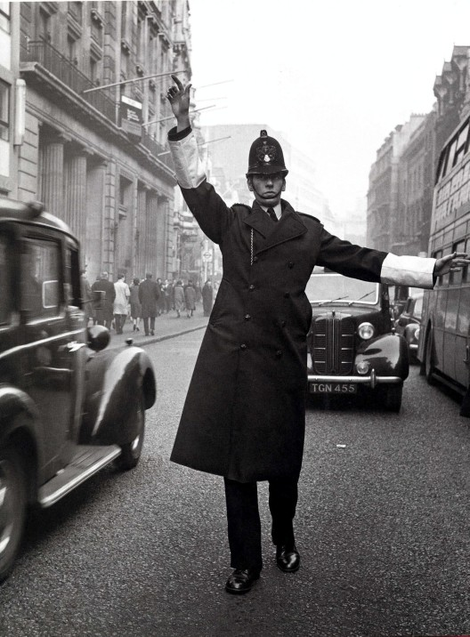 police london.jpg
