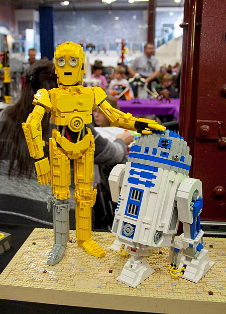 Lego Show.jpg