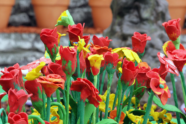 Chelsea Flower.jpg