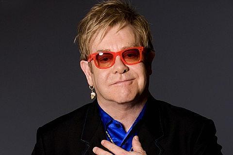 Elton Jonh.jpg
