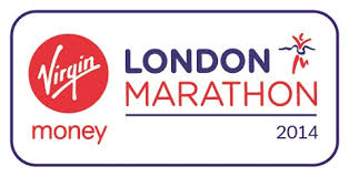 Virgin London Marathon 2014.jpg