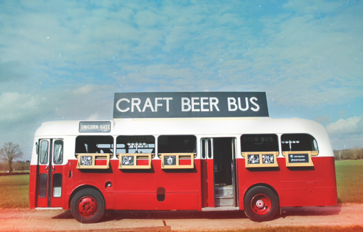 Londres tour turismo londres tour turismo transfer for Craft beer tour london