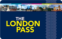 @London Pass