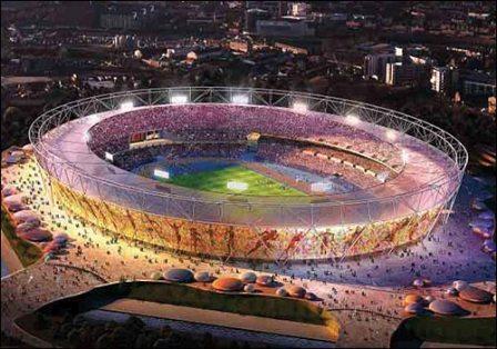 olimpicstadium.jpg