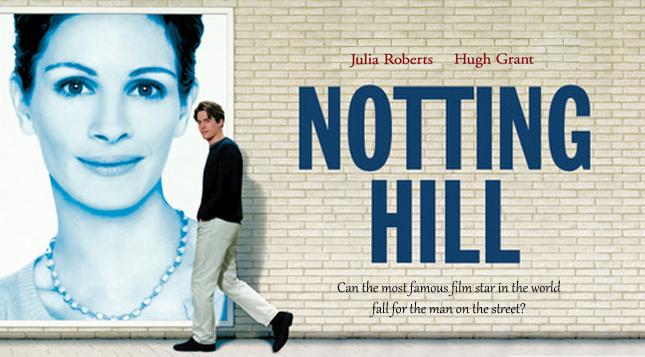 notting-hill-londres.jpg