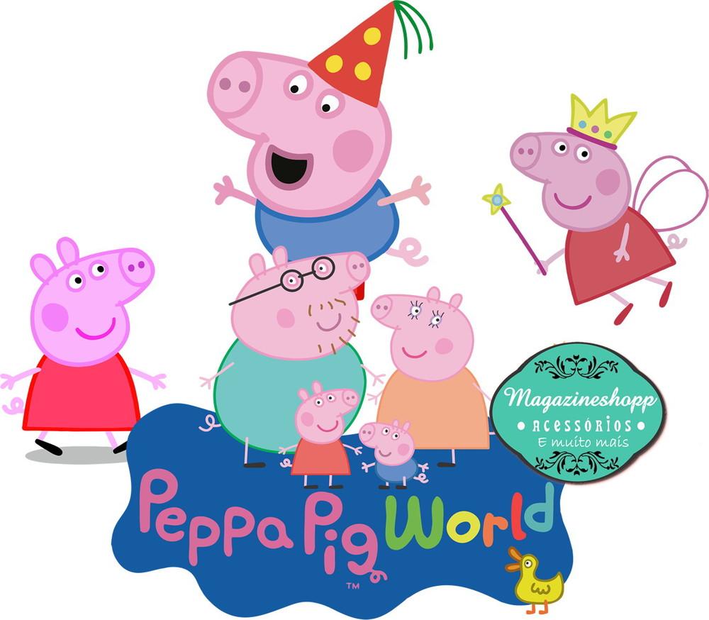 peppa-pig-park.jpg