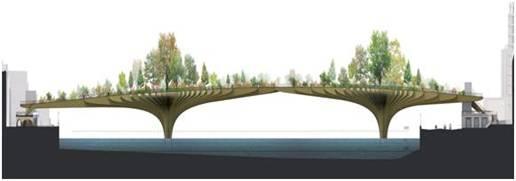 garden-bridge-projeto.jpg