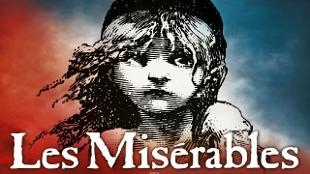 musical-les-miserables.jpg