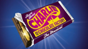musical-charlie-chocolate-factory.jpg