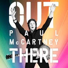 paul-mccartney-show.jpg