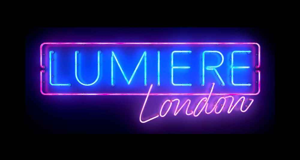 lumiere-london-2016.jpg