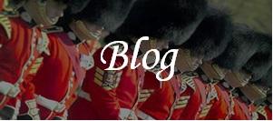 blog-londres.jpg