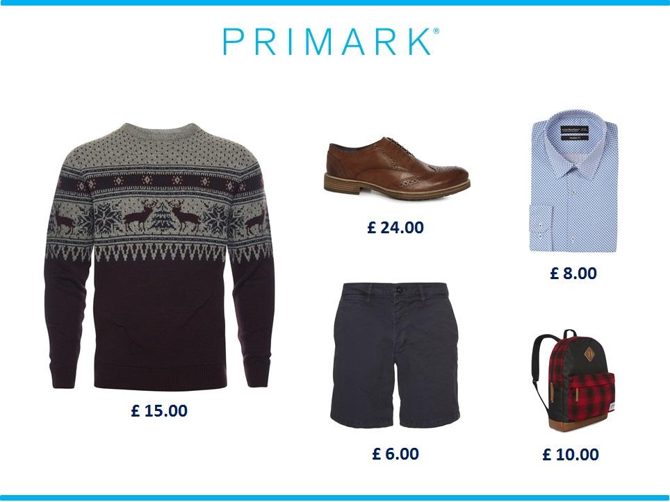 roupas-masculinas-primark.jpg