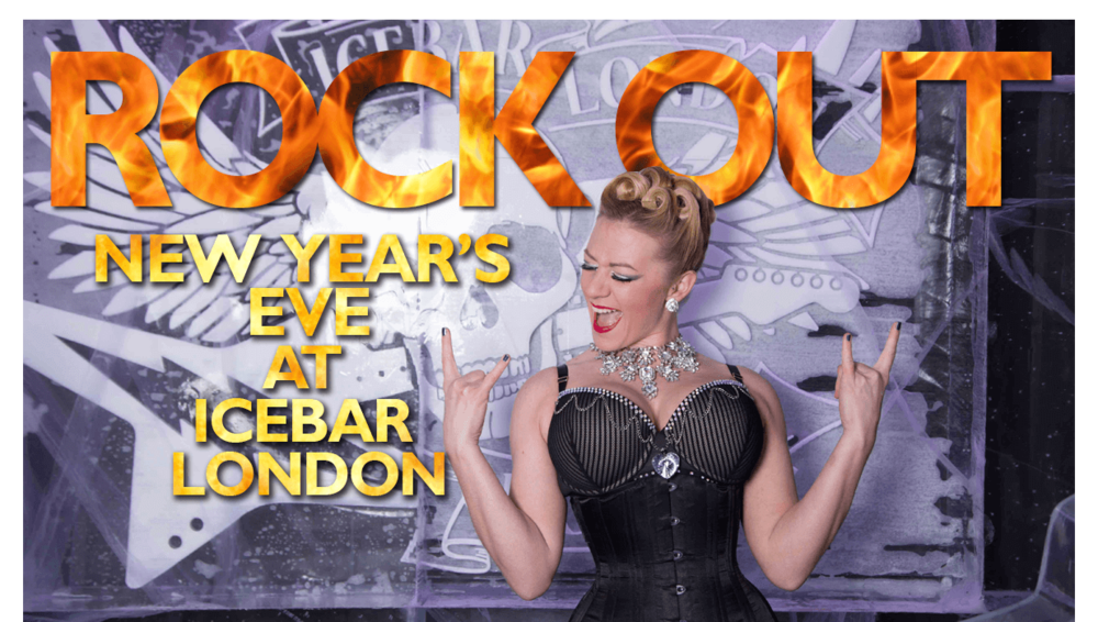 ice-bar-london-reveillon.jpg.png