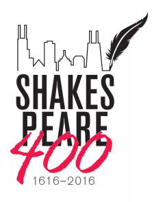 shakespeare-400-anos.jpg