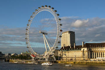 london-eye-ingressos.jpg
